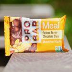 PROBAR Peanut Butter Chocolate Chip